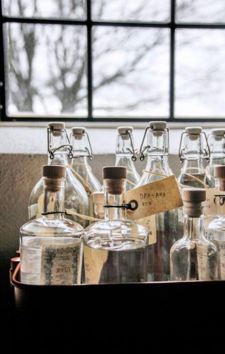 visit fyn mosgaard whisky
