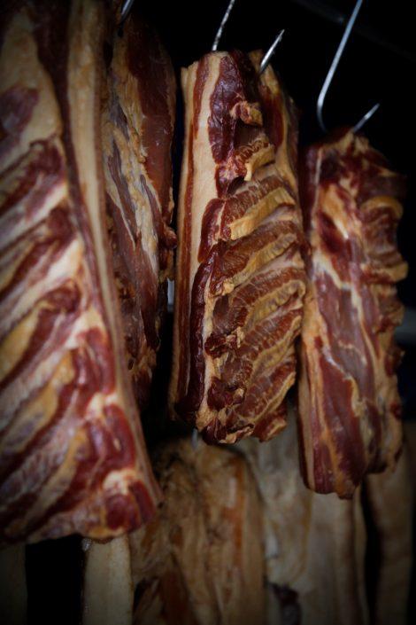 visit svendborg slagterpigerne