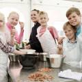 Børnerestaurant 2015 (4)