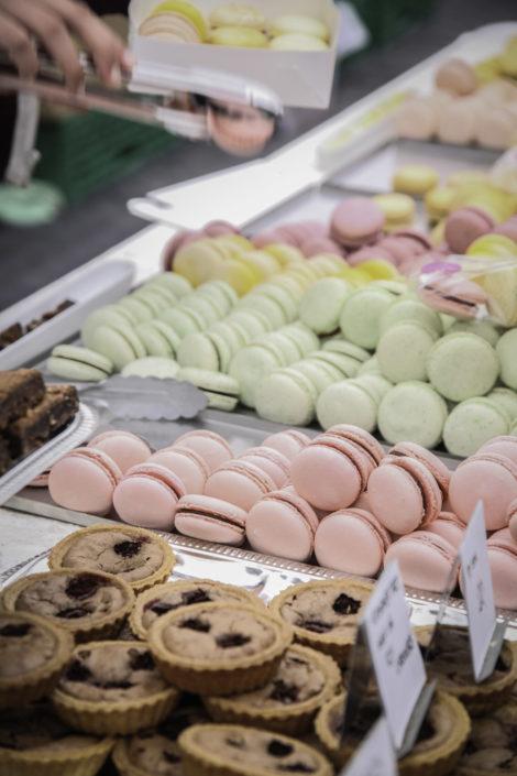 Tilmeld Nyhedsbrev Kulinarisk Sydfyn