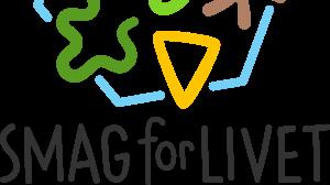 Smag for livet - logo -_300168