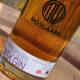 Mosgaard - Whiskey og Gin