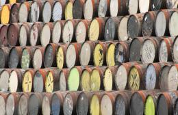 Whisky_barrels
