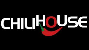 chilli-logo2